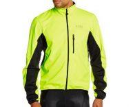 Gore Bike Element Men's Cycling Jacket