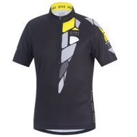 Gore Bike Wear Short Sleeve Jersey
