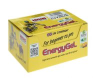 High5 Energy Gel Sachets 20 pack
