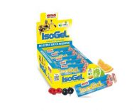 High5 IsoGels 25 pack