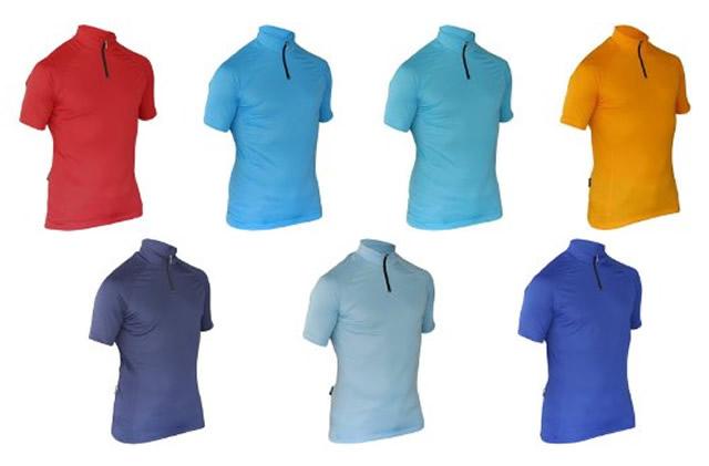 Impsport Short Sleeve Jerseys was sold for £7! (XS bdb0df884