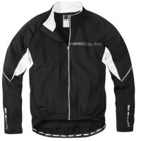 Madison Sportive Thermal Roubaix Long Sleeve Jersey