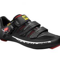 Mavic Ksyrium Elite Road Shoes