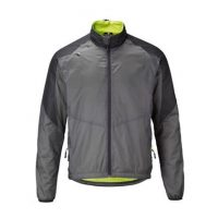 Polaris AM Vapour Windproof Jacket