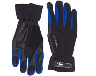 Sealskinz Men's All Weather Cycle Gloves