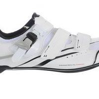 Shimano R088 Road SPD Shoes