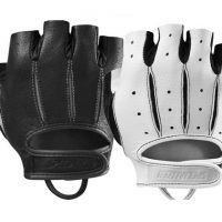 Specialized Bg 74 S Works Mitts