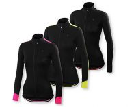 Specialized Element Sl Expert Ladies Jacket