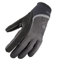 Specialized Ladies Body Geometry Deflect Wiretap Windproof Full Finger Gloves