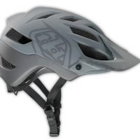 Troy Lee Designs A1 Helmet 2016