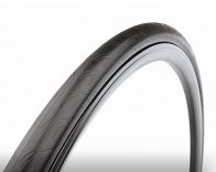 Vittoria Diamante Pro IV Clincher Road Tyre