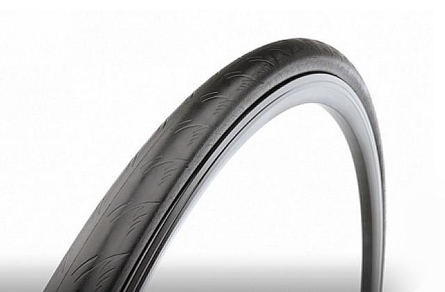 Vittoria Diamante Pro IV Clincher Road Tyre 23c
