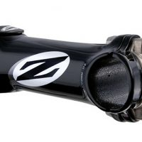 Zipp SL Carbon Road Stem