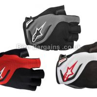 Alpinestars Pro-Light Mitts