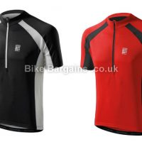 Altura Airstream Short Sleeve Jersey 2016