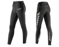 Altura Ladies Night Vision Commuter Tights