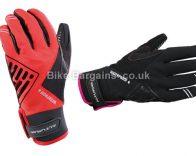 Altura Women's ProGel Waterproof Gloves