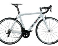 De Rosa Merak 5800 Road Bike