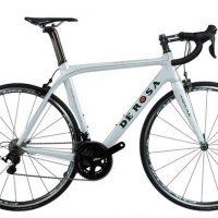De Rosa Merak 5800 Road Bike 2014