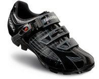 Diadora X Trivex Plus MTB Shoes
