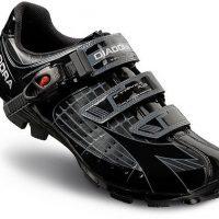 Diadora X Trivex Plus II MTB Shoes