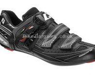 Gaerne Futura Composite Carbon Road Shoes