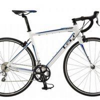Gt Gts Expert Road Bike 2015