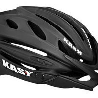 Kask K50 MTB Helmet 2012
