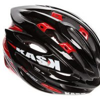 Kask Vertigo Road Helmet