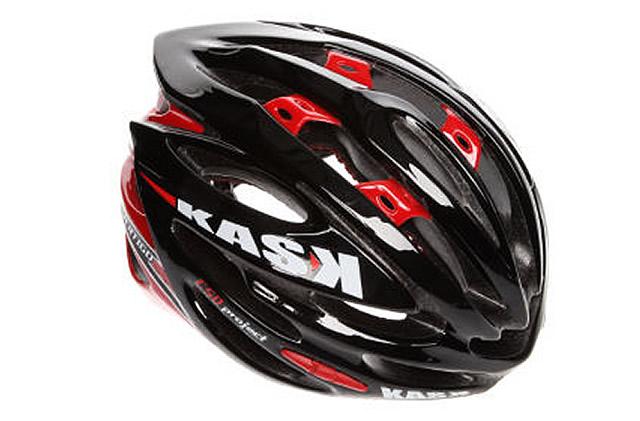 Kask Vertigo Road Helmet M, L