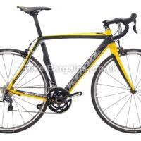 Kona Zone Two Road Bike 2015