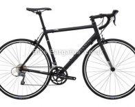 Marin Argenta A6 Road Bike