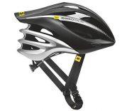 Mavic Plasma Road Helmet