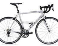 Merlin FF1 105 Mix Road Bike