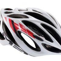 MET Inferno UL Helmet 2016
