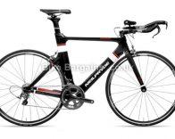 NeilPryde Bayamo Ultegra TT Bike
