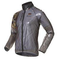 Odlo Mud Hardshell Jacket