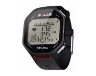 Polar RCX5 Heart Rate Watch