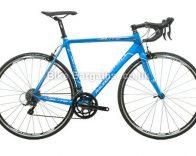 Raleigh SP Elite Carbon Road Bike