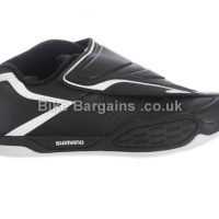 Shimano AM45 SPD MTB Shoes