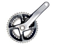 shimano-xtr-m985-race-10-speed-double-chainset