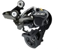 Shimano Zee M640 Shadow+ 10 Rear Mech
