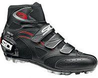 Sidi Diablo Gore Tex Winter MTB Boots
