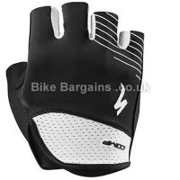Specialized SL Comp Mitts