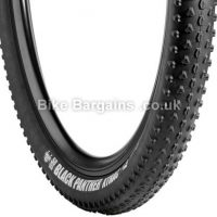 Vredestein Black Panther Xtrac MTB Tyre
