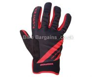 Altura Mayhem Windproof MTB Gloves