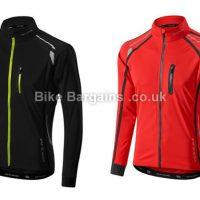 Altura Varium Waterproof Jacket