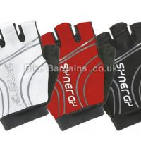 Altura Ladies Synergy Progel Mitts 2013