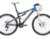 bergamont-fastlane-team-suspension-bike