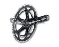 Campagnolo Centaur Carbon Power Torque Road Chainset